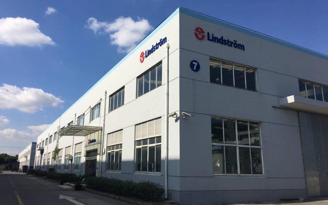 林斯特龙收购海特斯的4166金沙手机官网和工作服业务