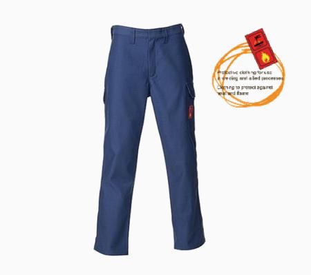 CE CLINT 长裤