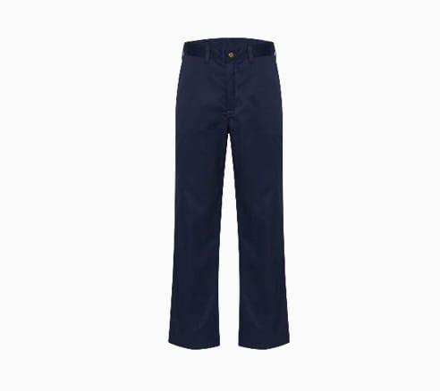 COLIN 长裤