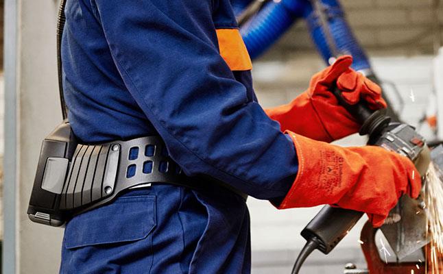 防静电连体服,防静电工作服,防静电连体服挑选,连体工作服